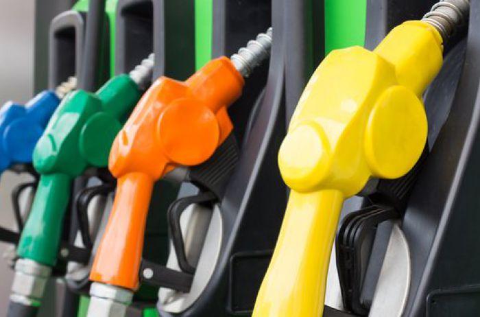 Не для слабонервных: на украинских заправках резко подорожало топливо