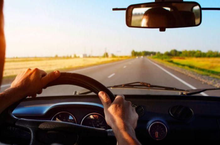 Штраф за малейший проступок: что ждет украинских водителей с осени