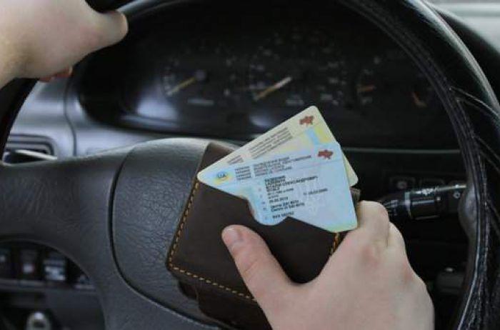 Рада может огорошить украинских водителей новыми запретами