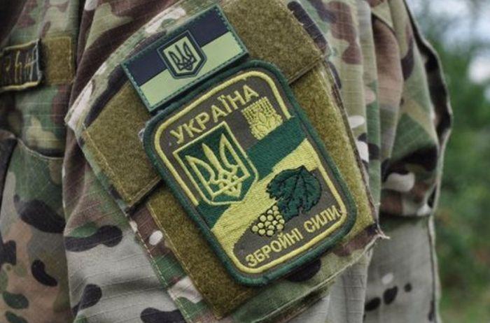 Украинским военнослужащим пообещали серьезное повышение зарплат: цифры