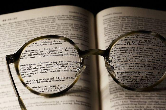 Украинцев предупредили об опасной болезни, из-за которой можно ослепнуть