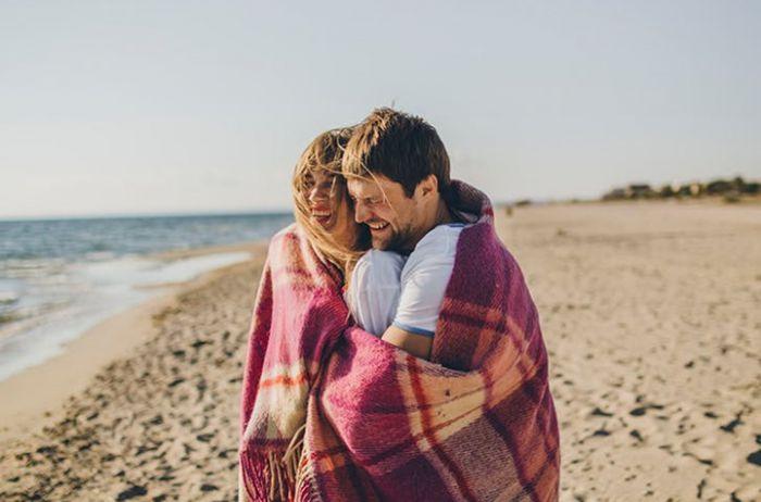 По знаку Зодиака: лучшие пары по совместимости для романтических отношений