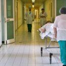 За эти медуслуги украинцы не должны платить: полный перечень