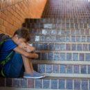 Скандал, всколыхнувший всю Украину: на Житомирщине детей сдавали в аренду