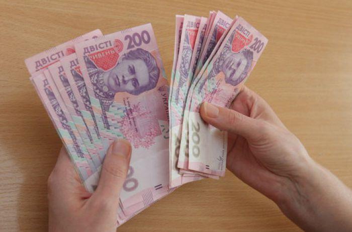В Украине появится новый вид соцпомощи