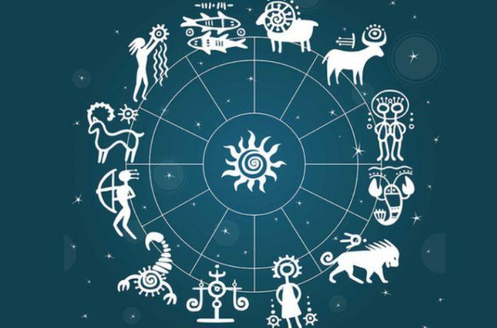 Скорпионам лучше отказаться от алкоголя: гороскоп на 22 сентября