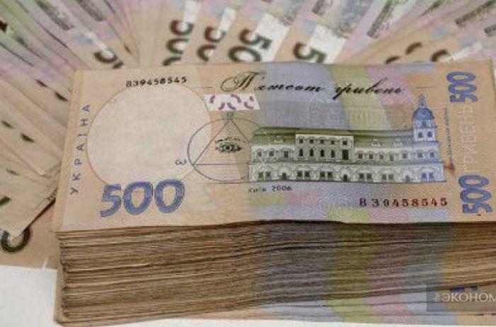 Ставка сделана на «неприбыльные» сферы. Экономист Старинец разложил по полочкам бюджет-2019