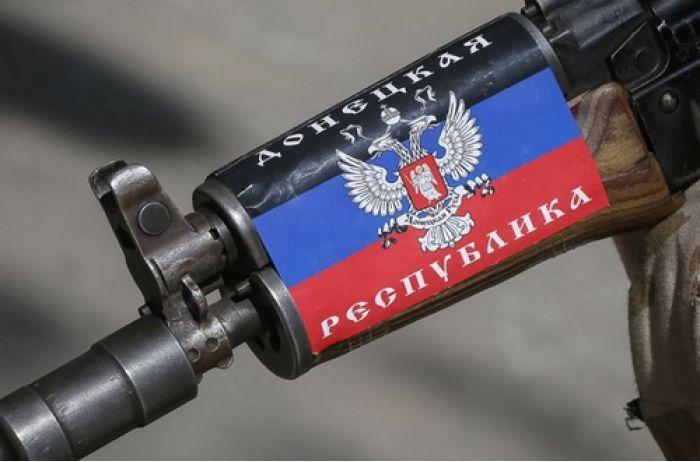 """Все забрали! В ''ДНР'' """"прозрели"""" из-за беспредела террористов. ВИДЕО"""