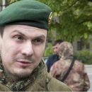 Русские начнут охоту: Осмаев предсказал Путину плачевный исход. ВИДЕО