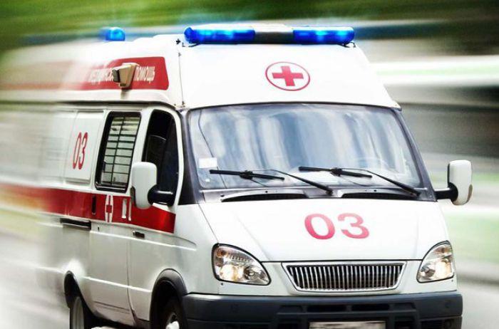 В Одессе охранник пиццерии убил посетителя