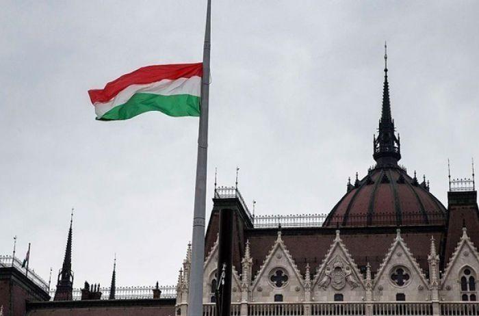 Венгрия жестко ответила на угрозы Украины
