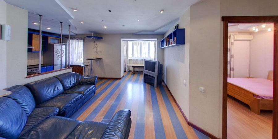 Покупка квартир в Днепропетровске