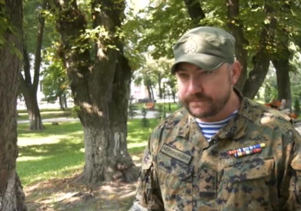 Хорошо наварился: брата Лорак поймали на махинациях с бюджетом Украины