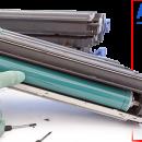 Ремонт принтеров и заправка лазерных картриджей