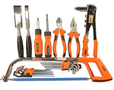 Купить слесарные инструменты онлайн