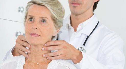 Доступное лечение лимфомы в Израиле