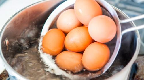 Лечебное меню: 8 продуктов, которые помогут снизить давление
