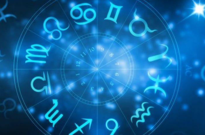 Близнецов будут подстерегать искушения: гороскоп на 9 октября