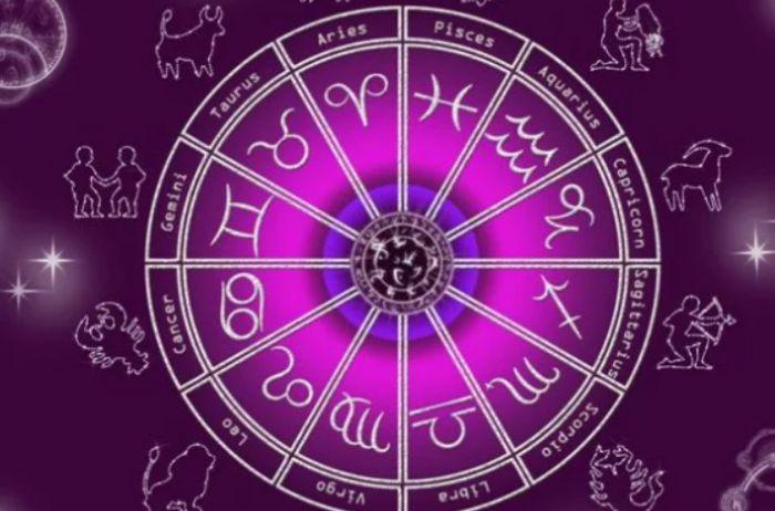 Девам удастся улучшить финансовое положение: гороскоп на 10 октября