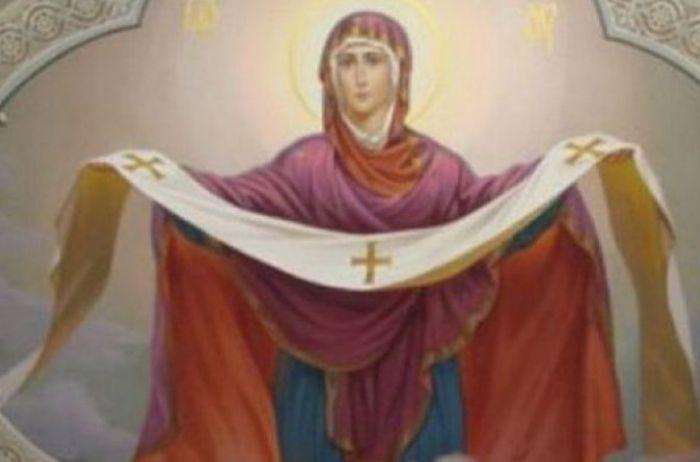 Покров Пресвятой Богородицы 2018: запреты, приметы, обряды и гадания