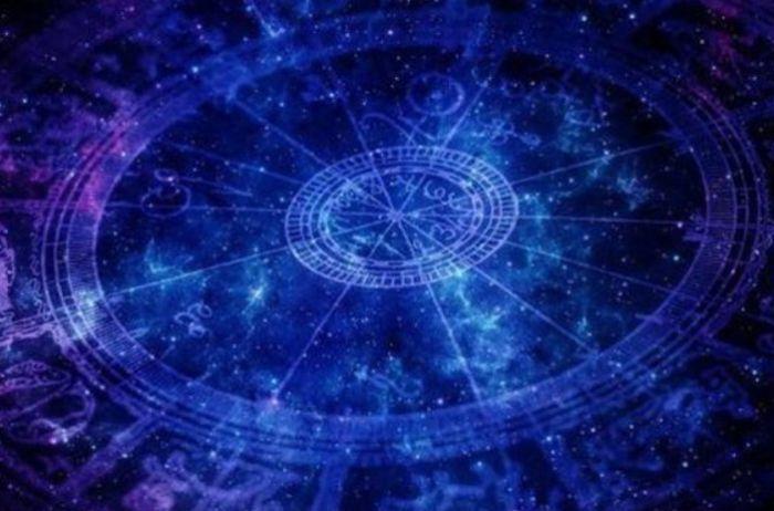 Девы могут изменить к лучшему личную жизнь: гороскоп на 11 октября