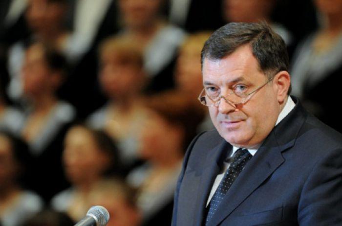 В Боснии и Герцеговине сделали шокирующее заявление о Крыме