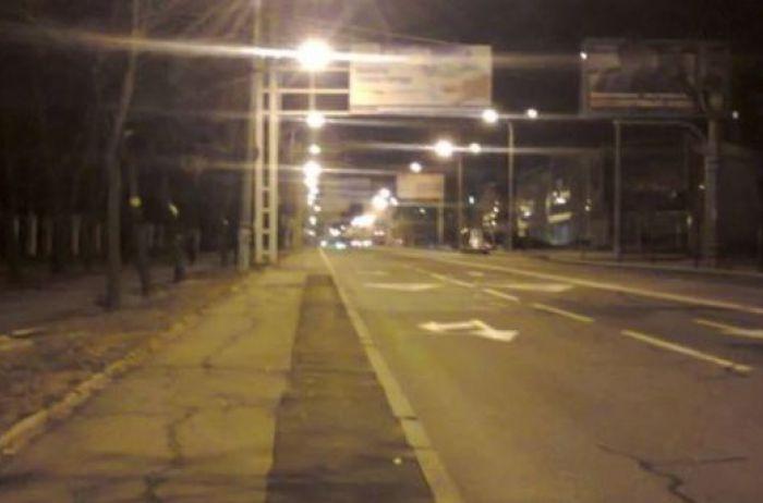 «Нас заставляют думать, что комендантский час - это хорошо»: жители Донецка заподорзили неладное