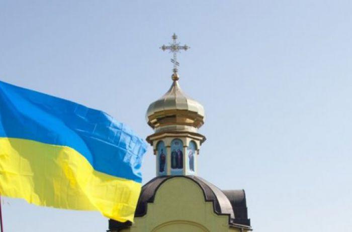 Историк об автокефалии УПЦ: Московский патриархат потеряет любые основания называться православным