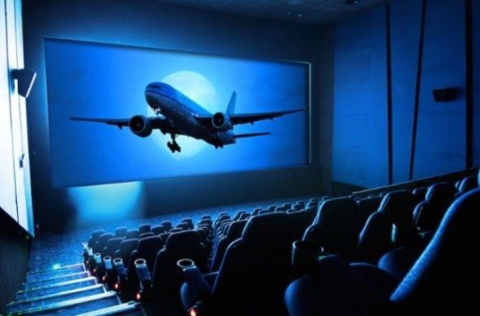 9 мифов о самолетах, в которые мы поверили из-за кинематографа