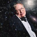 Стивен Хокинг перед смертью сделал страшное предсказание
