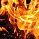 В Нигерии из-за пожара на нефтепроводе погибли 60 человек