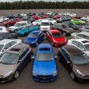 Разваливаются при небольшом пробеге: 5 самых ненадежных авто