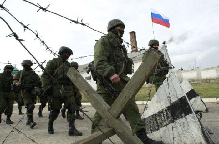 Трагедия в Керчи: Соскин рассказал, что РФ сделала с Крымом, и к чему стоит готовиться