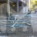 Обнаружена связь между терактом в Керчи и аннексией Крыма