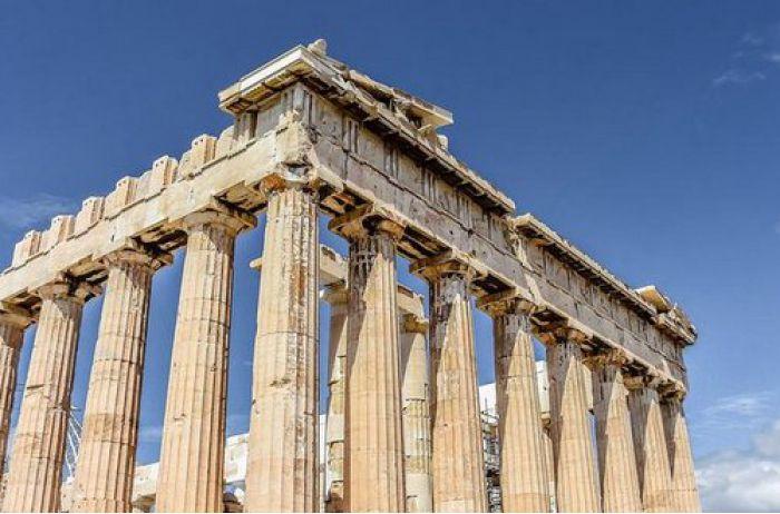 Гороскоп древней Греции: узнайте свой знак зодиака