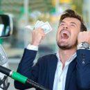 Цены на бензин: заправкам разрешили издеваться над водителями