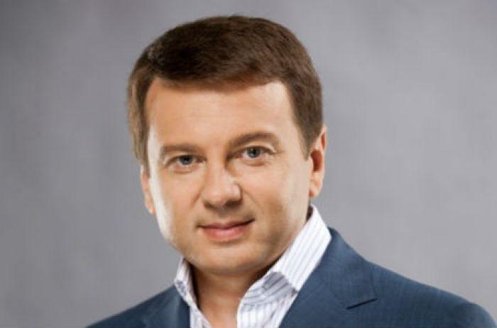 СБУ рассказала, зачем ФСБ РФ нужен был экс-муж Подкопаевой