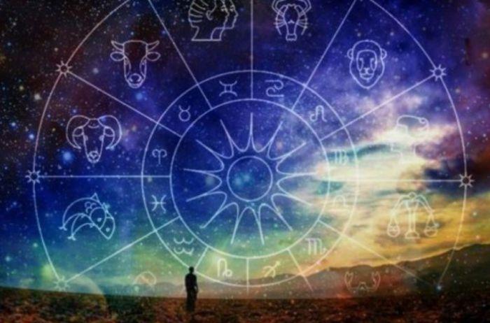 Девам не стоит делиться планами на будущее: гороскоп на 24 октября