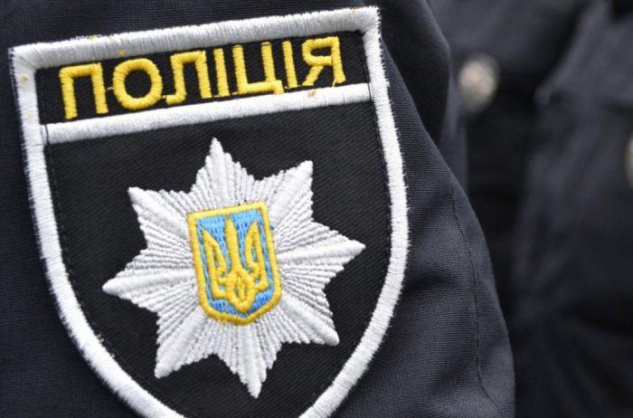 На Львовщине мужчина избил и изнасиловал 87-летнюю женщину