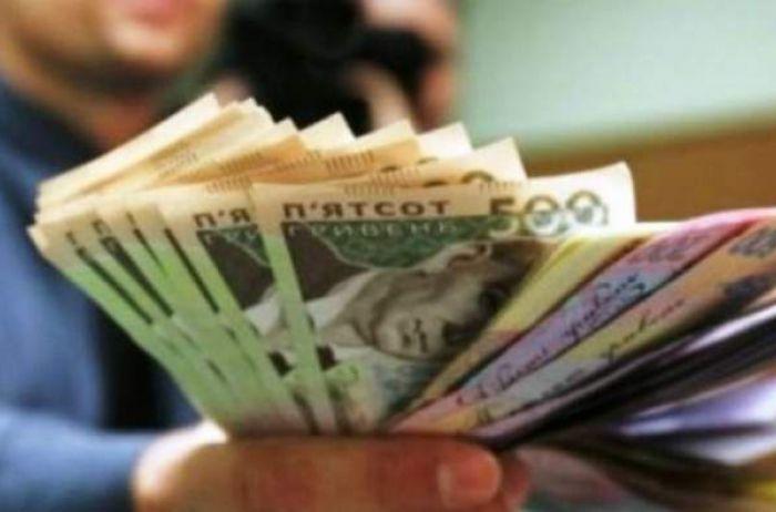 Жуткое мошенничество: на украинцев массово оформляют кредиты