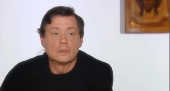 Как на смерть Караченцова отреагировала Пугачева