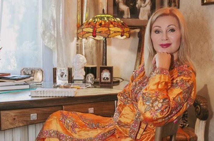 «Ждем, когда нас заберет Путин!»: российская певица выдала «сенсацию» о стране Евросоюза
