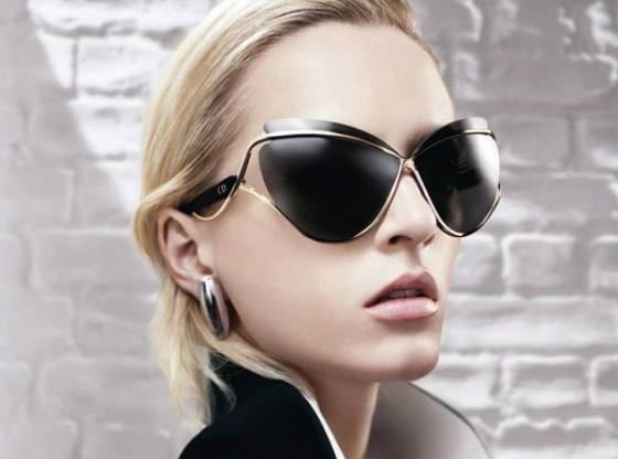 Где купить солнечные очки оптом