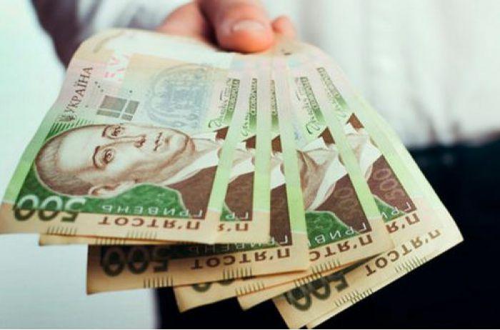 Вступил в силу важный денежный закон: что изменится