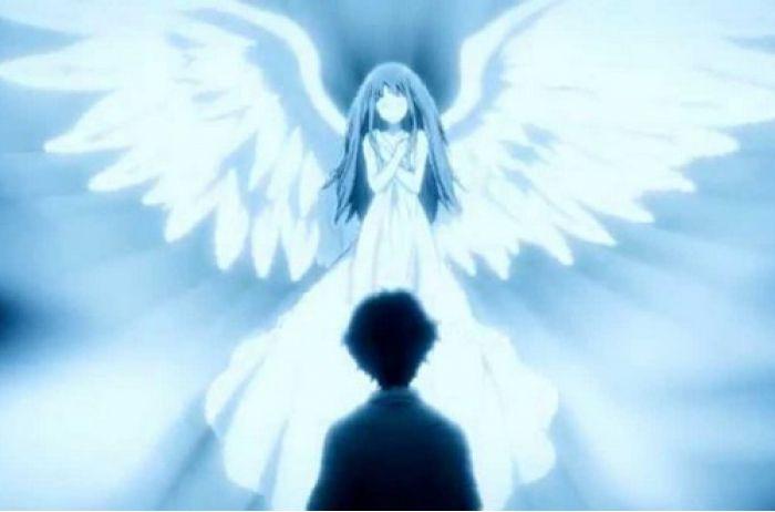 Ангелы-хранители есть у всех: покровители по знакам зодиака