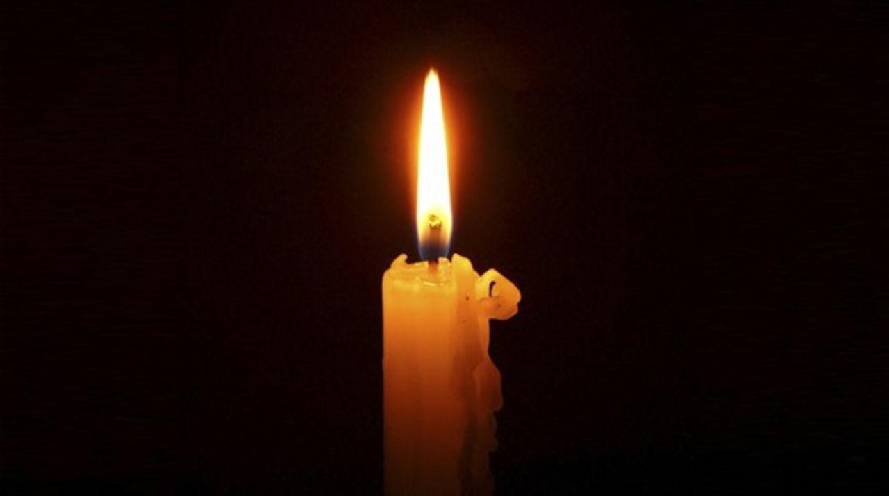 На Яворовском полигоне нашли тело 38-летнего участника АТО. ФОТО