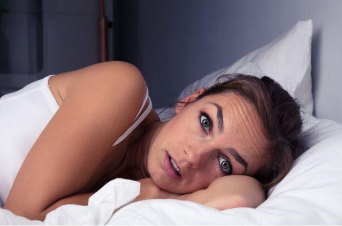 Названы пять причин начать вставать в пять утра