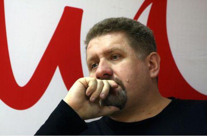 Выборы-2019: политолог Бондаренко рассказал, сколько Савченко сможет «откусить» у Тимошенко