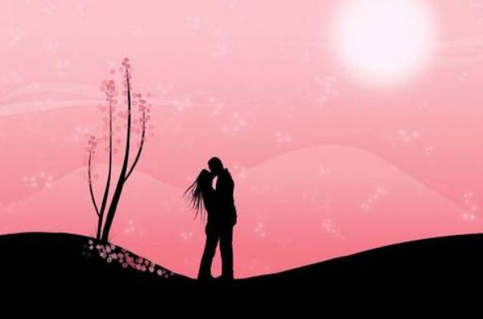 Интимный гороскоп на неделю с 12 по 18 ноября