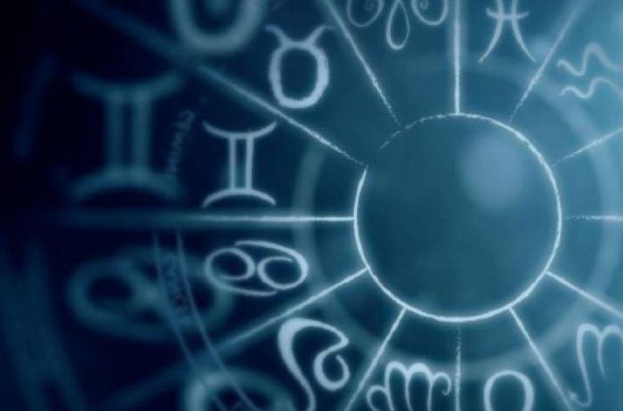 У Весов возможны проблемы с имуществом: гороскоп на 16 ноября